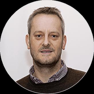 Fleet Live 2019 Advisory board member david oliver