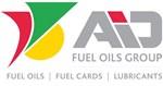 AID Fuel Oils Group, logo