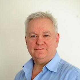 Steve Duffy