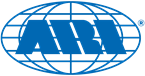 ARI Fleet, colour logo
