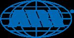 ARI Fleet, colour logo