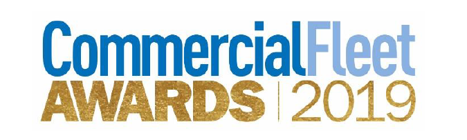 Commercial Fleet Awards 2019