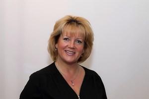 Fleet Live 2020 Advisory board member Debbie Floyde