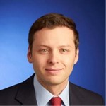 Edward Ataii, KPMG