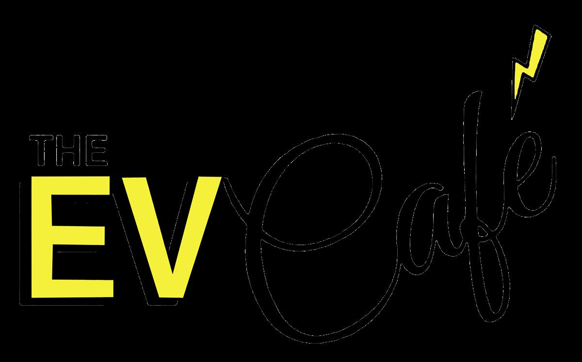 EV Café