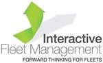 Interactive Fleet Management, colour logo