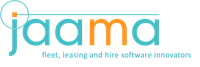 Jaama Logo
