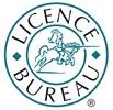 Licence Bureau, colour logo