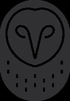 Samsara, colour logo