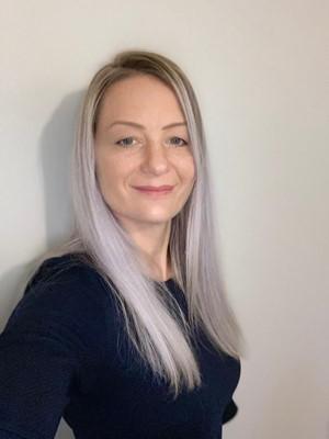 Fleet Live 2019 Advisory board member Lorna Carpenter