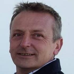 Phil Corbett