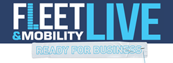 Fleet & Mobility - Ready for Business