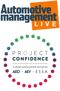 AML Attend with confidence