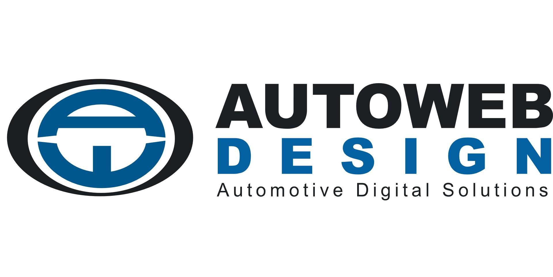 Autoweb Design
