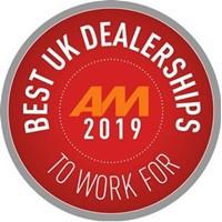 Best UK Dealerships