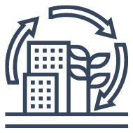 Dealer Sustainability icon
