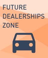 The Future Dealership Zone