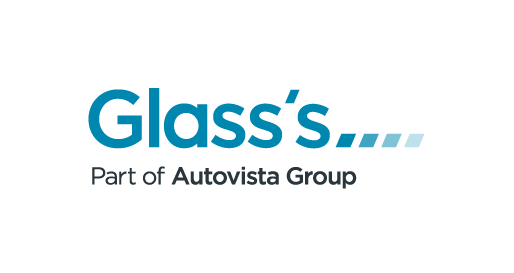 Glass's Information Services