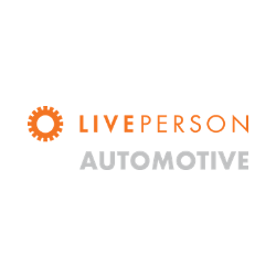 LivePerson Automotive