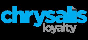 Chrysalis Loyalty