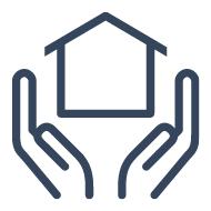 Motor Retail Property icon