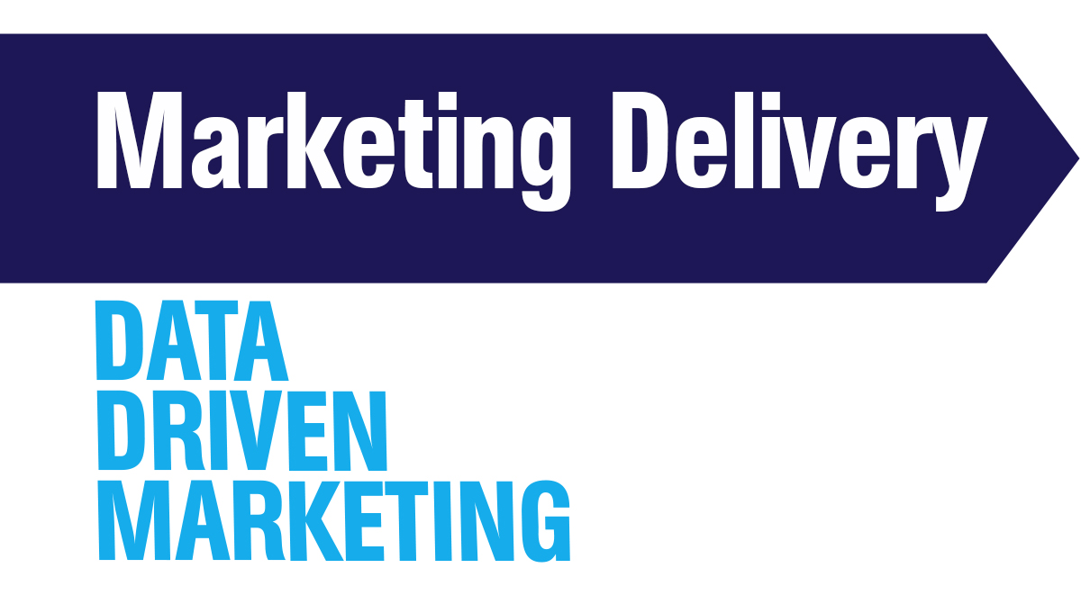 Marketing Delivery