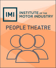 IMI People Theatre