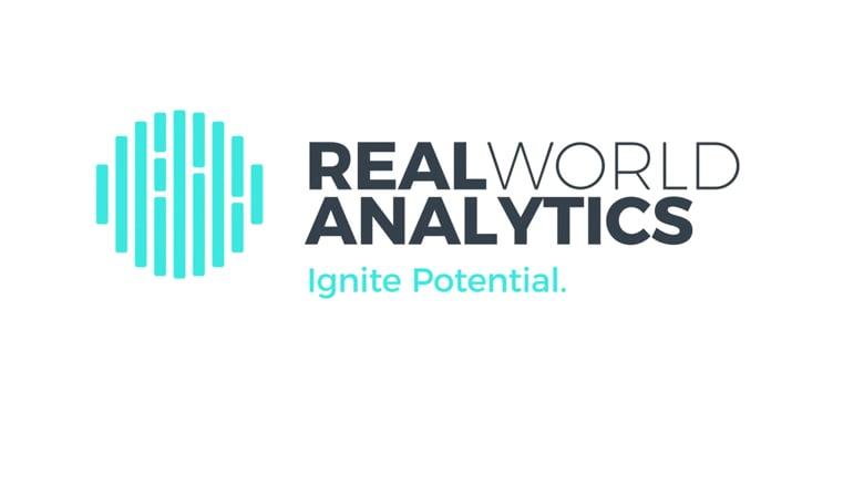 Real World Analytics