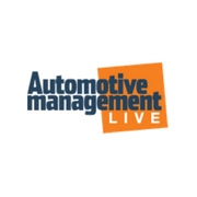 Exhibitors | Automotive Management Live