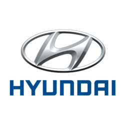 Hyundai | Automotive Management Live