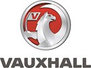 Vauxhall | Company Car in Action 2019