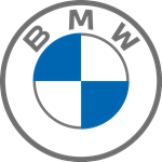 BMW Group | Company Car in Action 2021