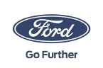 Ford | Company Car in Action 2019