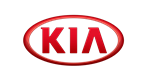 Kia Motors UK | Company Car in Action 2019