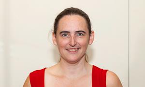 Lorna McAtear