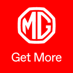 MG | Company Car in Action 2021
