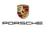 Porsche | Company Car in Action 2021